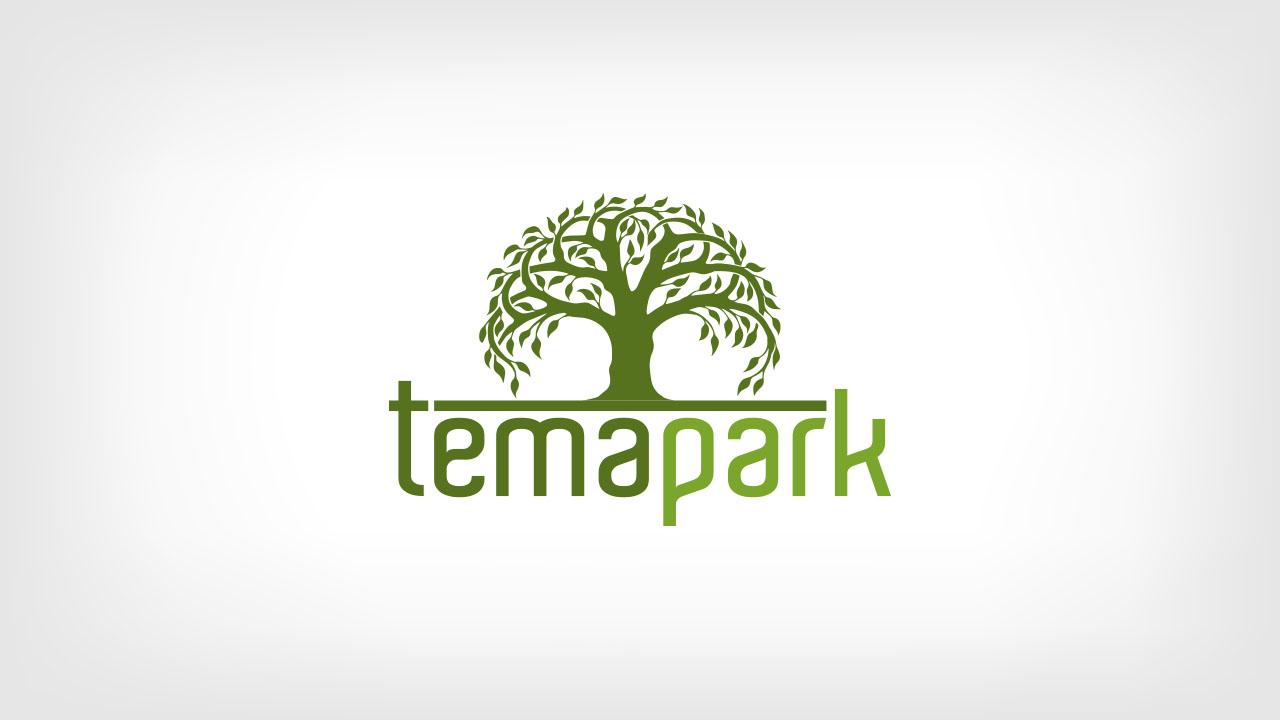 temapark