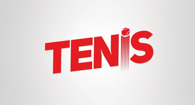tenis_kulubu