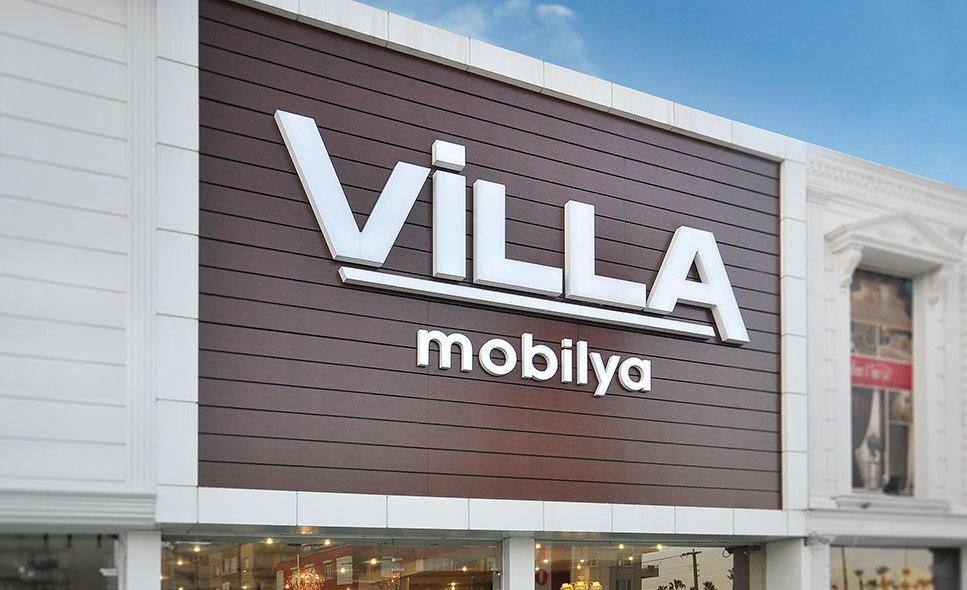 villa-