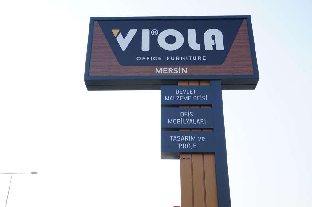 viola-0000
