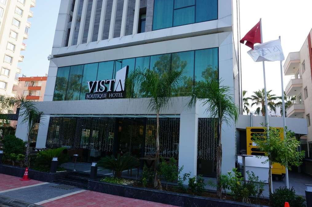 vista-yucesoy-0009