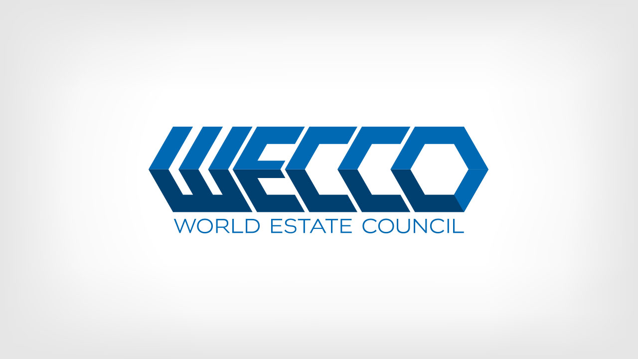wecco