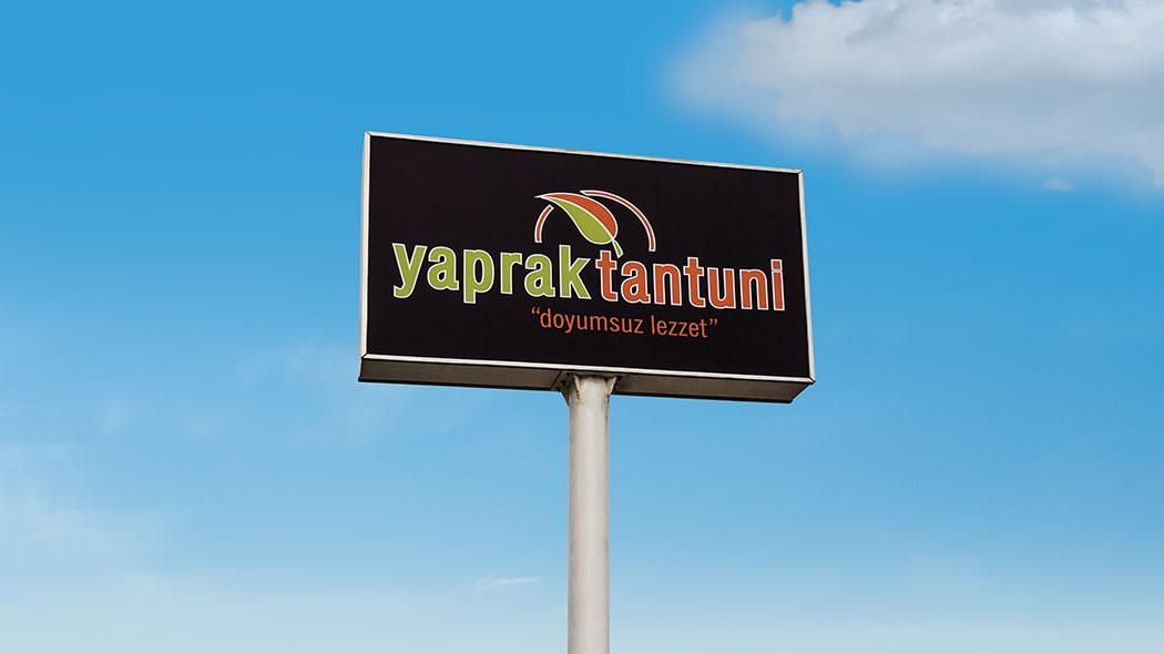 yaprak-tantuni1