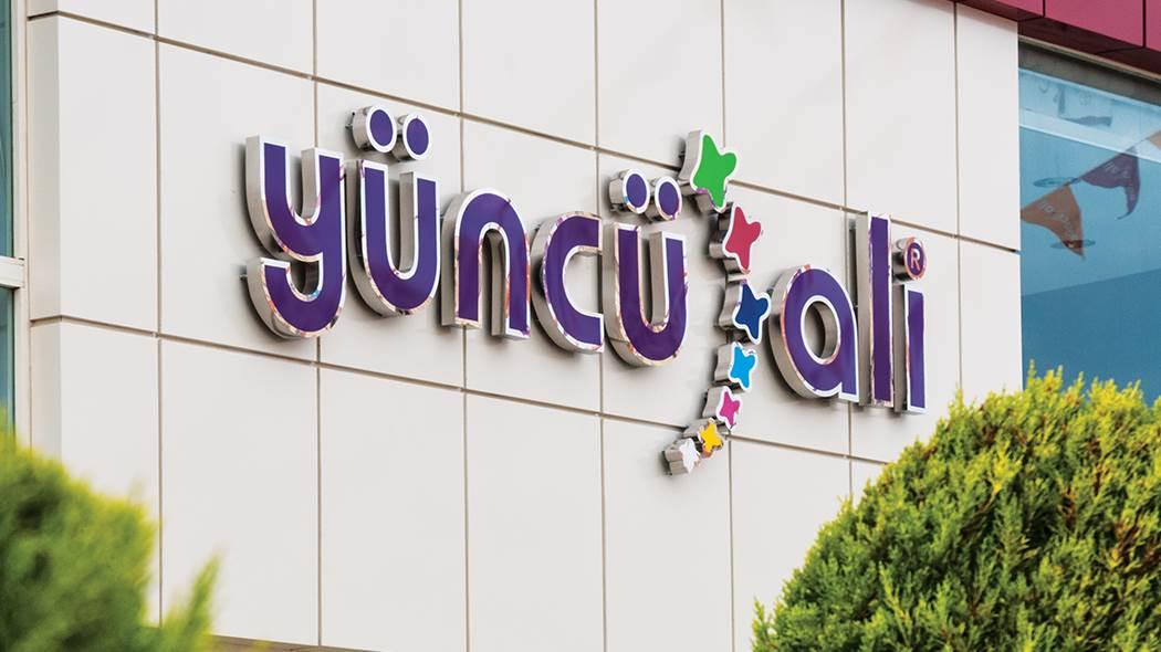 yuncu-ali