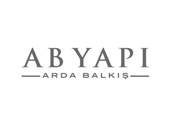 ab-yapi
