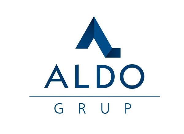 aldo-grup