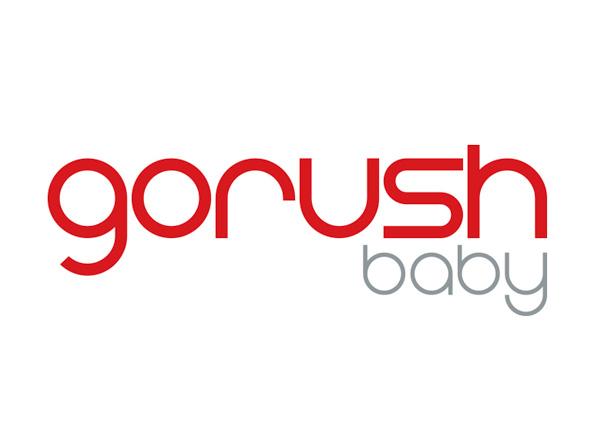 gorush-baby