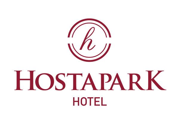 hostapark