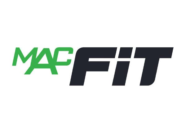 mac-fit