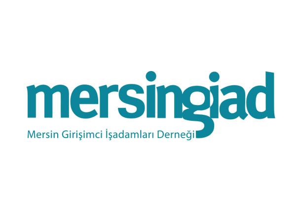 mersingiad