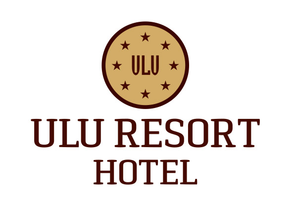 ulu-resort