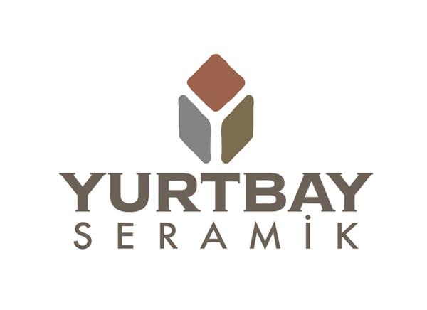 yurtbay-seramik