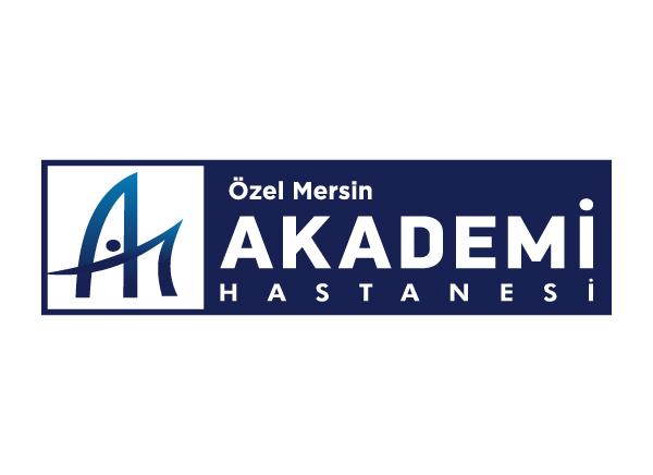 Akademi-01