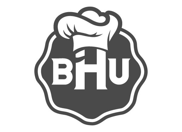 BHU-01