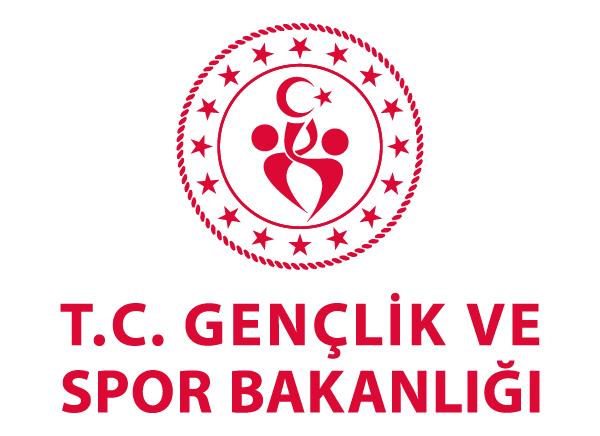 GSB_logo-01