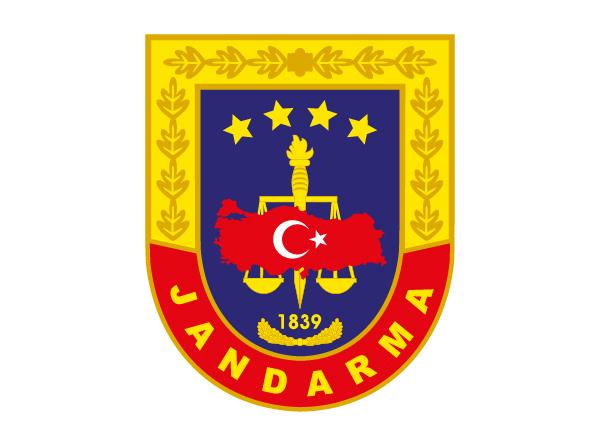 Jandarma-01