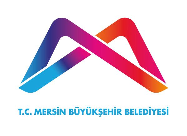 MBB_logo-01