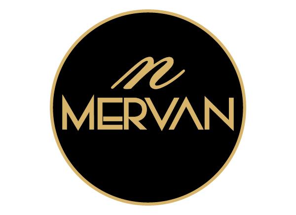 Mervan-01