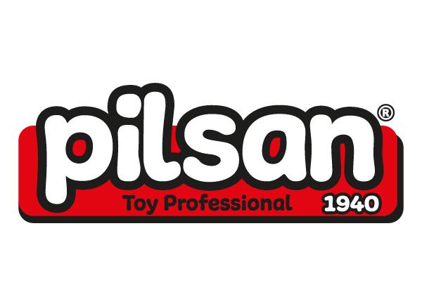 Pilsan-01