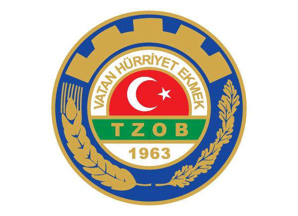 TZOB-01