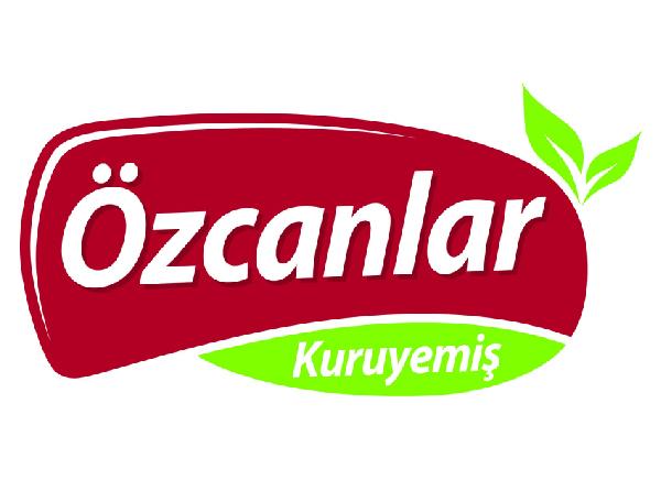 ozcanlar-01